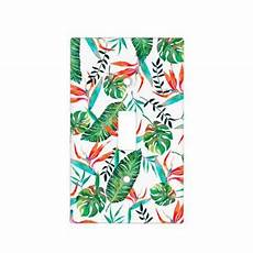 new paradise light switch cover diy cyo customize create