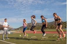 sport bild de nv coaching i coaching sportif en ext 233 rieur le sport en
