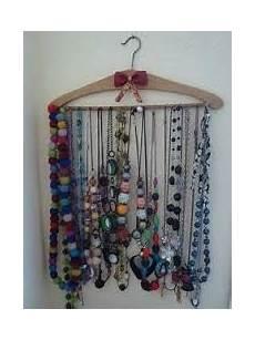 ranger ses bijoux astuces pour bien ranger ses bijoux la f 233 e