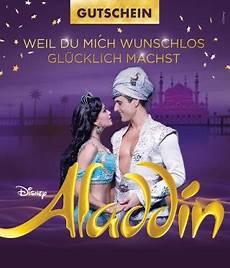 poster gutschein gutscheine f 252 r musicals und shows stage entertainment