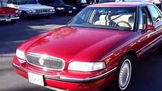 how to work on cars 1998 buick lesabre interior lighting 1998 buick lesabre custom sold youtube