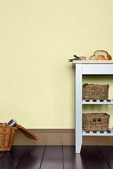 wall light yellow colors that compliment yellow wow 1 day painting