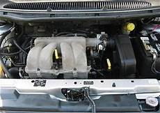 how does a cars engine work 1997 plymouth neon parental controls remove engine from a 1999 plymouth voyager purchase used 1999 plymouth voyager in north