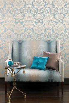 home decor designs the luxury of cbell on your walls home decor ideas