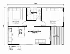 house plans with granny flats granny flat plans google search granny flat plans