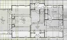 amityville horror house floor plan floor plans the truth about the amityville horror