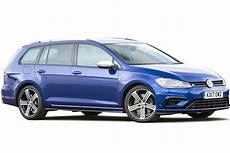 volkswagen golf r estate 2020 review carbuyer