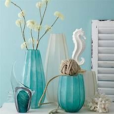 deko wohnzimmer vasen wohnzimmer deko in t 252 rkis ideen inspirationen und sch 246 ne dekoartikel zum bestellen