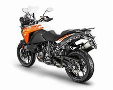 ktm 1290 adventure s finally coming to the usa asphalt