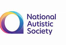 Image result for National Autistic Society