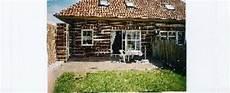 Immobilien Norderney Kaufen Homebooster