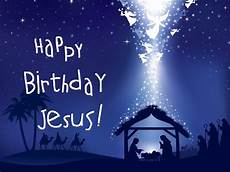 happy birthday jesus merry christmas israel and you