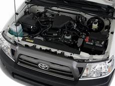 how cars run 2009 toyota tacoma engine control 2009 toyota tacoma reviews and rating motor trend