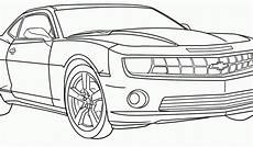 cars coloring pages free coloring pages printable for