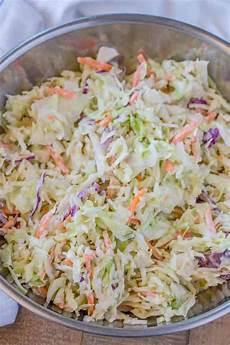 Cole Slaw Rezept - easy cole slaw recipe coleslaw recipe dinner then dessert