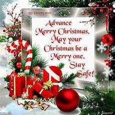 55 quot advance merry christmas 2019 quot wishes quotes greetings images pictures merry christmas