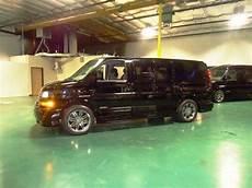 electronic stability control 1999 gmc savana 1500 auto manual 2014 gmc savana conversion van for sale 47 used cars from 24 500