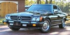car repair manuals download 1987 mercedes benz sl class electronic toll collection mercedes 380sl 1981 to 1985 factory service manual download manua