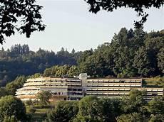 4 Sterne Hotel Panorama Freiburg Mercure Accorhotels