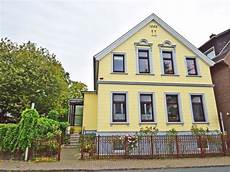 buy a house in oldenburg
