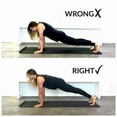 3 yoga poses you may be doing wrong how to fix them