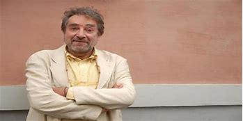 Gaspare Nino Formicola