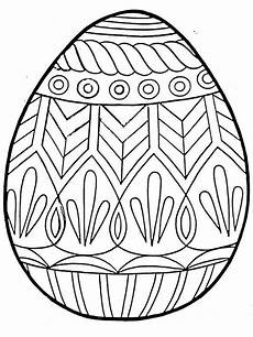easter egg coloring pages 2018 dr
