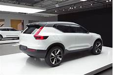 volvo 2019 electric 2019 volvo electric car plans price news spirotours