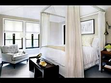 Bedroom Ideas Canopy Bed by Canopy Curtains Canopy Bedroom Decorating Ideas