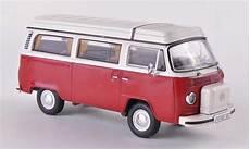 volkswagen t2 b t2b cing westfalia beige premium
