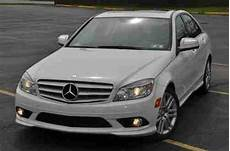 sell used c300 4matic 3 0l air conditioning vehicle stability assist tire pressure monitor in sell used 2008 mercedes benz c300 4matic luxury sedan 4 door 3 0l in dearborn heights michigan