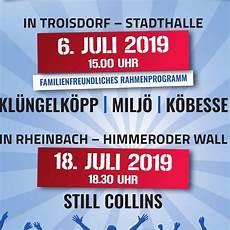 Radio Bonn Rhein Sieg Frequenz - 50 jahre rhein sieg kreis radio bonn rhein sieg