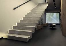 spot escalier led le top 10 des escaliers droits design le de loftboutik