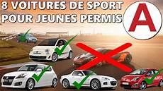 assurance voiture pas cher conducteur assurance voiture permis assurance auto