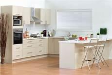 küche u form tresen k 252 che in u form planen 50 ideen und tipps