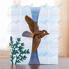 create and craft couture the songbird collection 335004 create and craft crafts card making