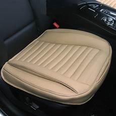 2008 Hyundai Elantra Seat Covers by Car Seat Cover Car Seat Covers Universal For Hyundai