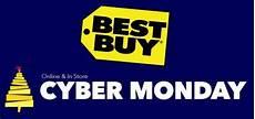 best cyber best buy cyber monday deals 2014 laptops tvs cameras