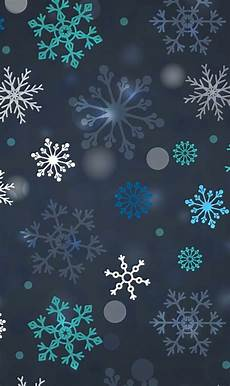 snowflake iphone wallpaper discover and the most beautiful images from around