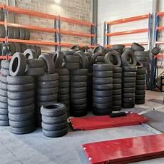 supermarché du pneu nimes pneus 224 n 238 mes destock pneu 30