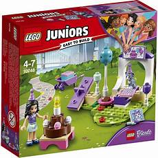 Malvorlagen Lego Friends Junior Lego Juniors S Pet 10748 Big W