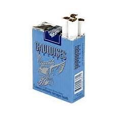 vente de tabac en ligne marlboro cigarettes vente de tabac en ligne cigarettes sans filtres moins ch 232 res