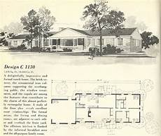 vintage ranch house plans elegant vintage ranch house plans new home plans design