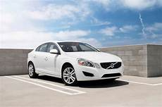 how do cars engines work 2013 volvo s60 parental controls 2013 volvo s60 t5 awd long term update 5 motor trend