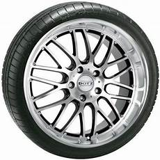 peugeot 206 wheels and tyres ebay