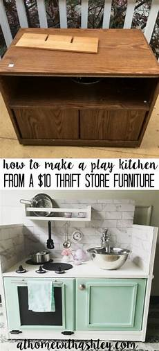 play kitchen from furniture how to make a play kitchen from a 10 of furniture