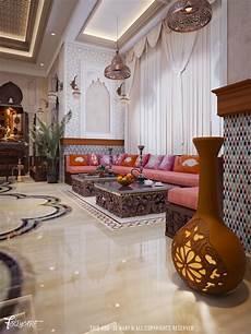 arabic majlis in dubai behance middle eastern arabian decor arabic decor home d 233 cor d 233 cor