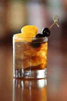 28 old fashioned drink recipes how to make an old