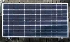mini solaranlage selber bauen praxiserfahrungen mit einer mini solaranlage c t magazin