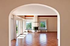 add a rustic touch to your home with a terracotta floor doityourself com